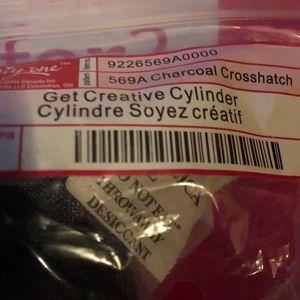 thirty-one Storage & Organization - Thirty One Get Creative Cylinder